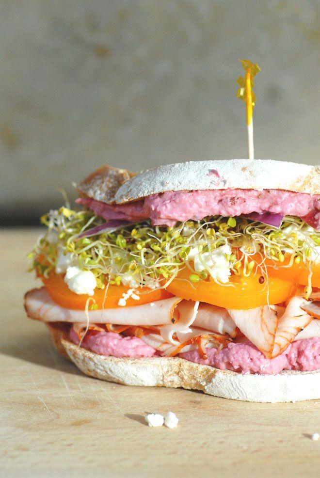 hummus-turkey-sandwich.jpg