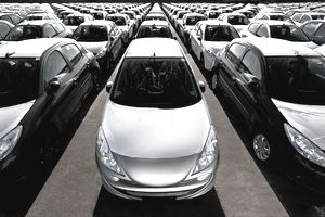 CARS EXPORT IMPORT