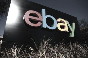 ebay tiendas online chinas