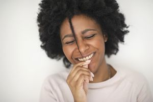 Transitioning to Natural Hair: 10 Frequently Asked Questions