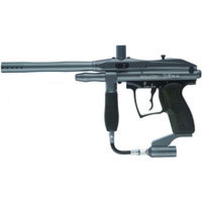 Paintball Guns Under $150