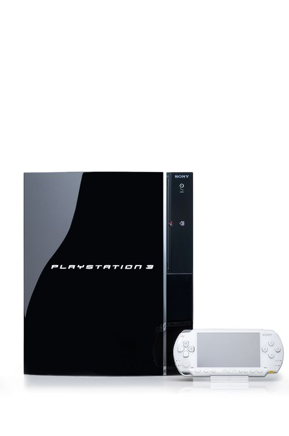 PlayTV connects PS3 video to PSP