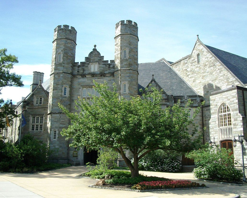 shippensburg university admissions essay Get shippensburg university of pennsylvania tuition and financial aid information, plus scholarships, admissions rates, and more.