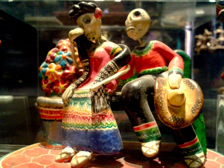Museo_de_la_Muerte-_Aguascalientes.jpg