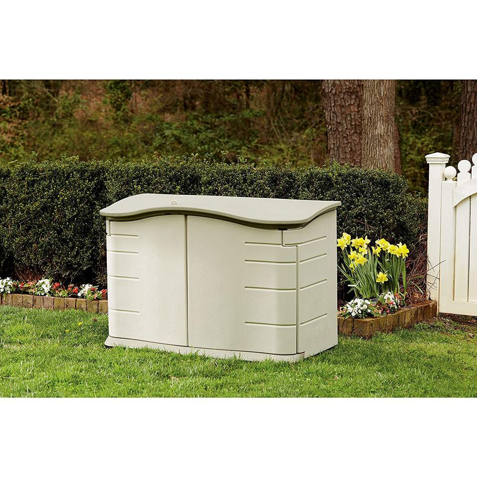 best on and shed ideas for backyard your around landscaping wonderful sheds