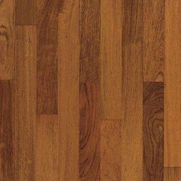 Armstrong Engineered Brazilian Cherry Flooring