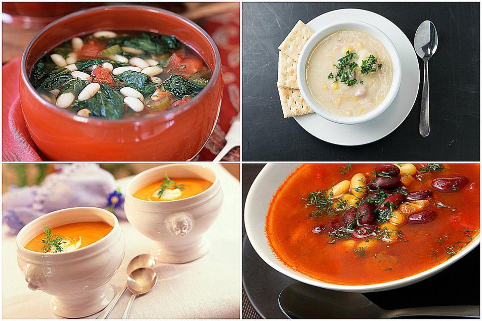 10-soups-collage.jpg