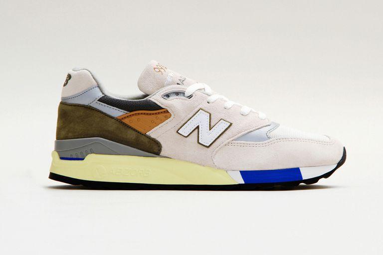 new balance 997 köp