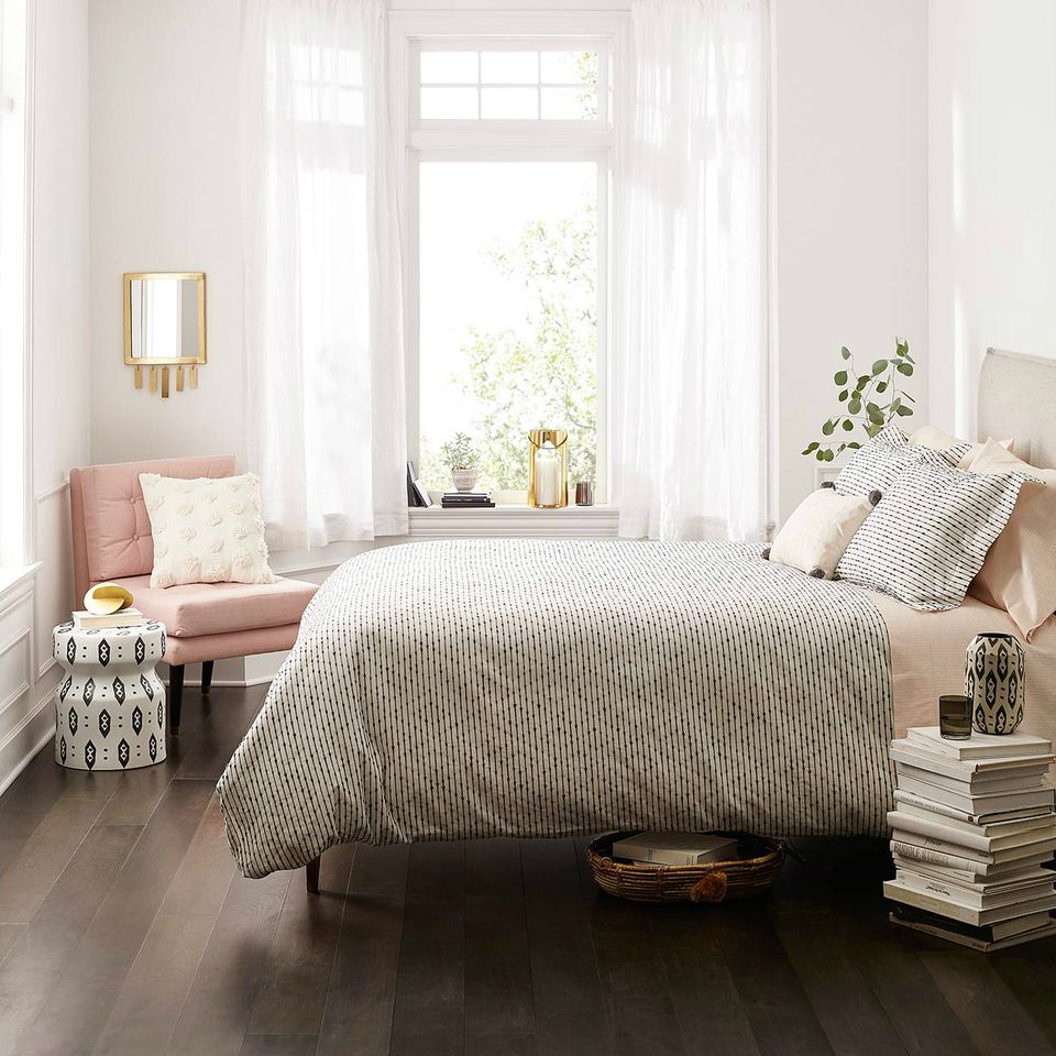 the 10 best places to bedding