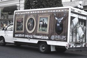 PhillipsBrewingTruck.jpg