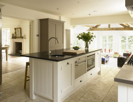 flooring ideas for kitchen. Low Maintenance Kitchen Flooring Ideas 4 Good Inexpensive Options
