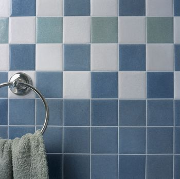 Bathroom Grout sanded vs. unsanded tile grout: which is better?
