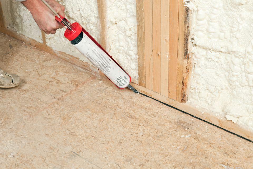 Osb Oriented Strand Board Sub Flooring Get The Faqs