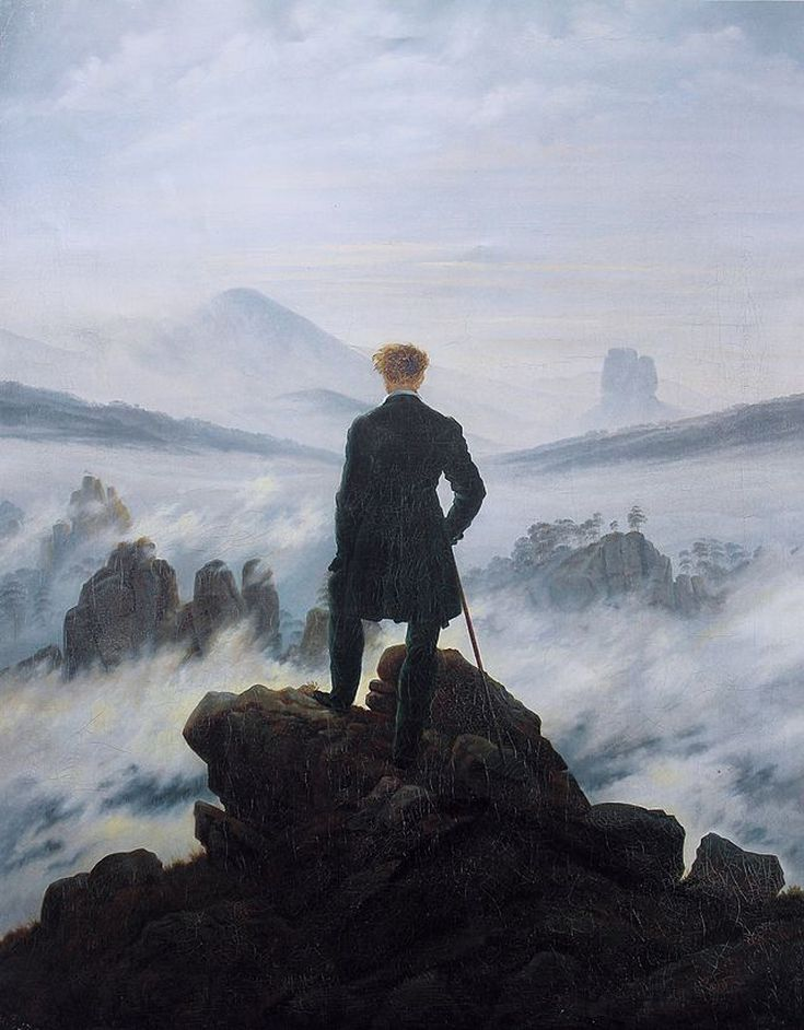 [Image: Caspar_David_Friedrich_-_Wanderer_above_...260a62.jpg]