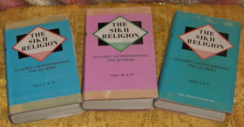 Hard to find 1963 publication of
