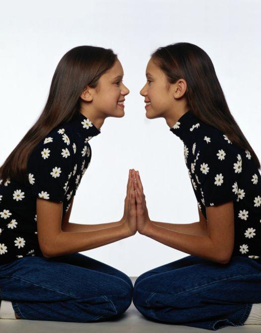mirror-twins.jpg