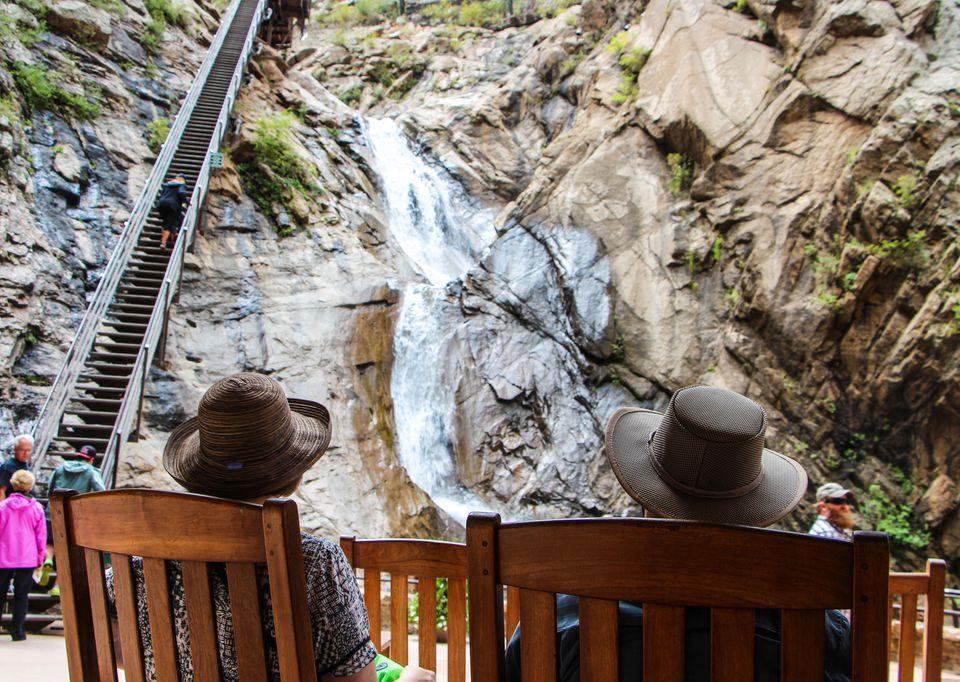 10 best things to do in colorado springs