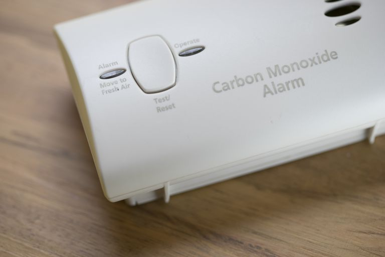 why you need a carbon monoxide detector