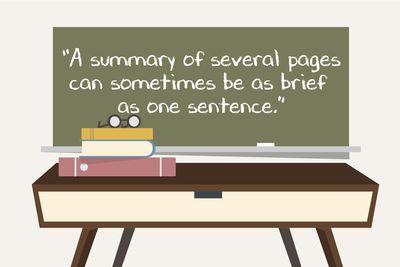 Literary analysis on miss brill essays