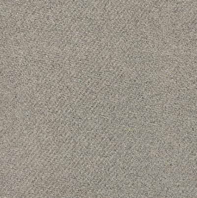 Tile Ideas For Kitchen Floors And Backsplashes