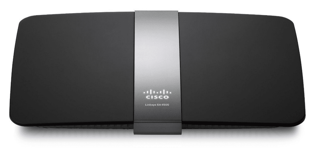 Fantastisch Cisco Router Wireless E4500 Ideen - Elektrische ...