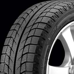 review of michelin x ice xi2 winter tire. Black Bedroom Furniture Sets. Home Design Ideas