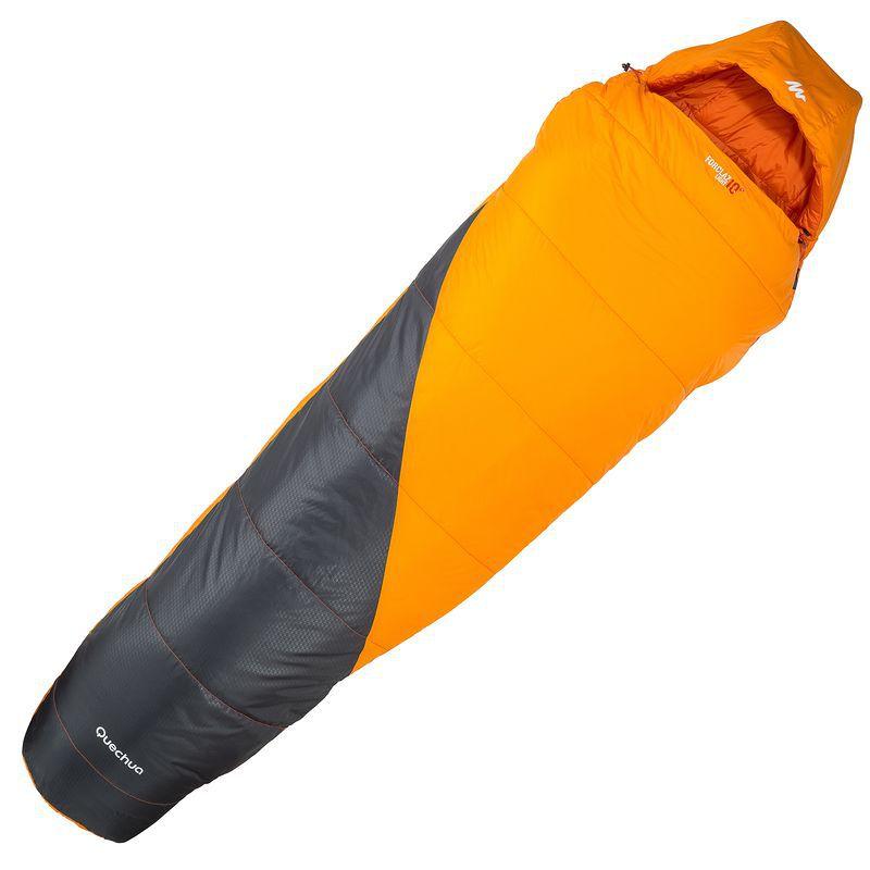 Quechua S10 Sleeping Bag