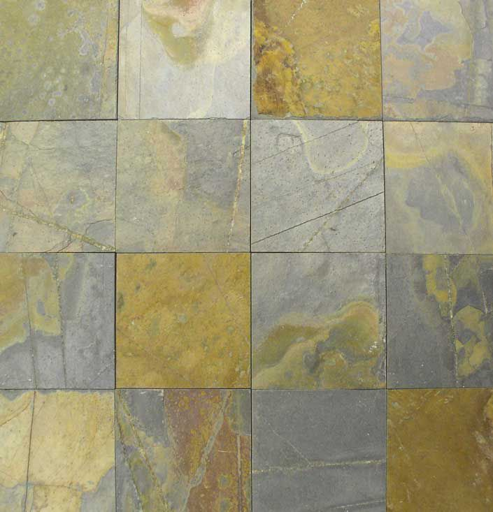 Your Guide To Natural Stone Tile Flooring