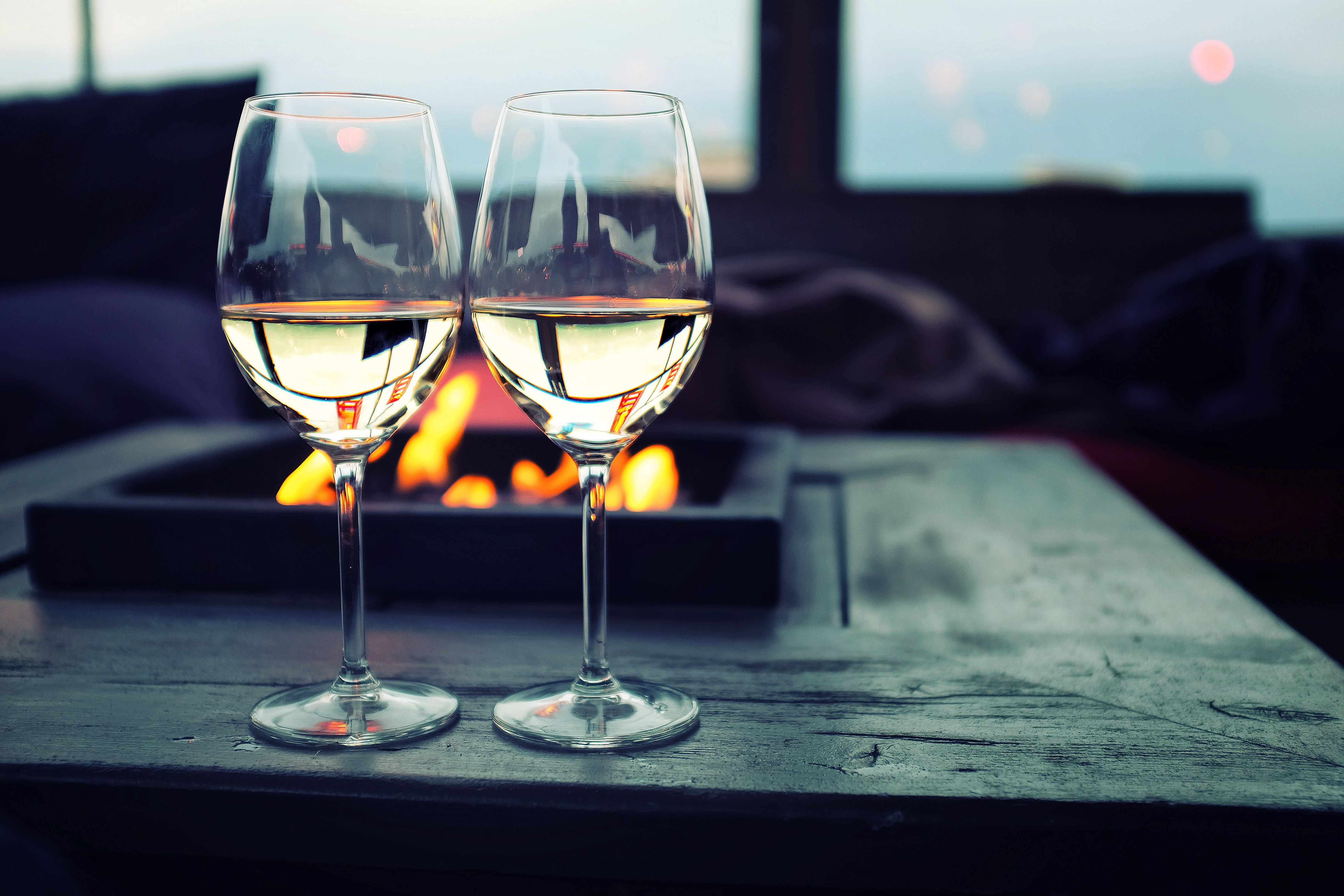 Can You Drink Alcohol When You Have Hematospermia