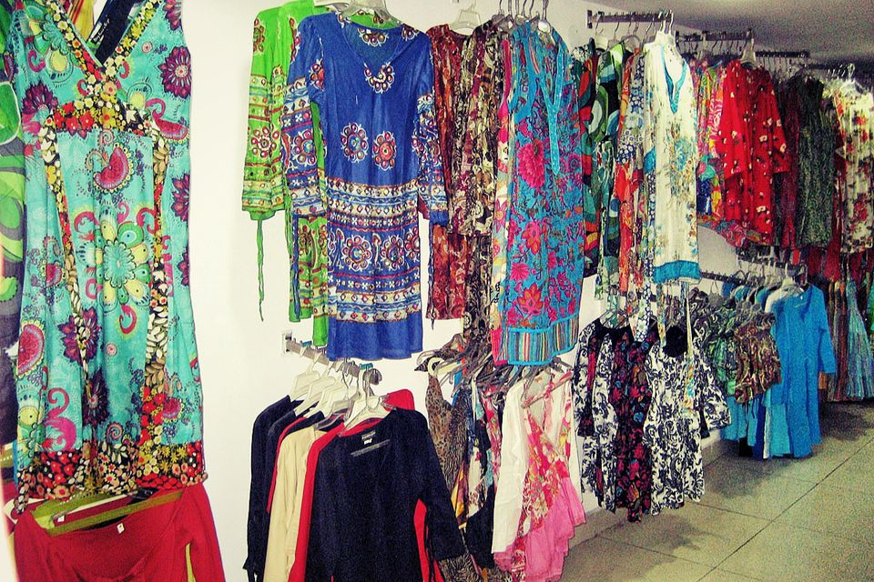Cheap Paharganj Shopping In Delhi A Photo Tour Amp Guide