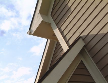 Can You Install Cedar Siding Over Other Siding