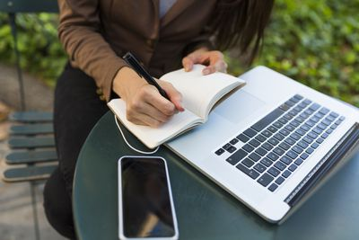 telecommute writing jobs In this post: finding writing jobs from home is one of the biggest challenges of  new freelancers every freelance writer has to start somewhere.