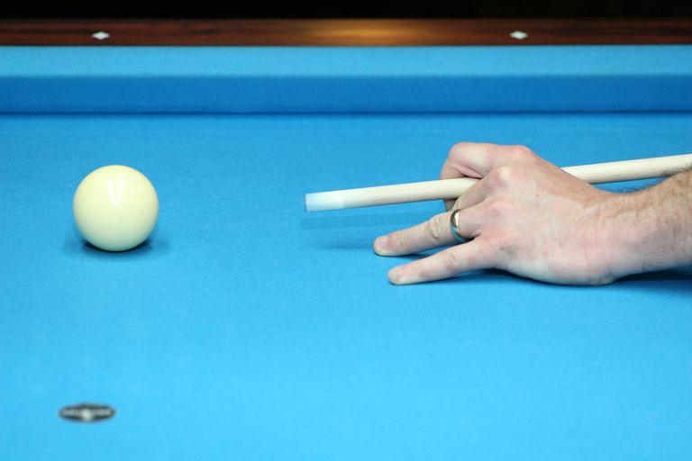 pool practice, billiards practice, foot string, rack, pool, billiards