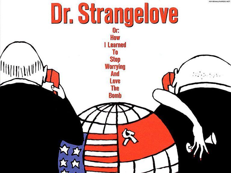 dr-strangelove-1-1024.jpg