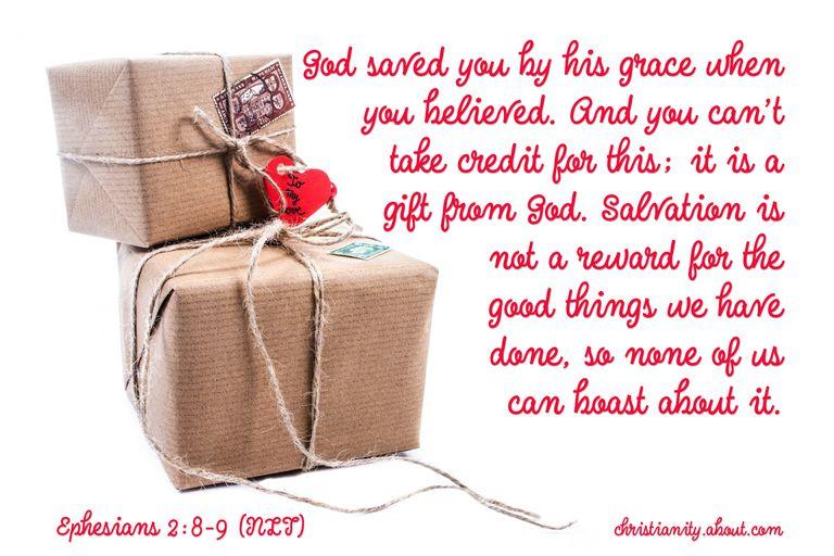 354-pixabay-cardboard-Gifts of Grace-314504.jpg
