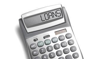 Business Liabilities Explained
