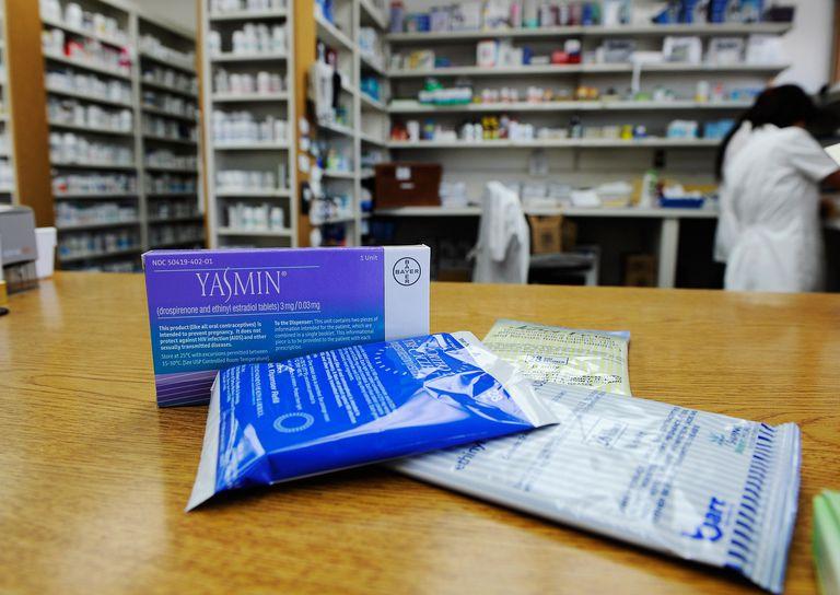 Contraception in Islam