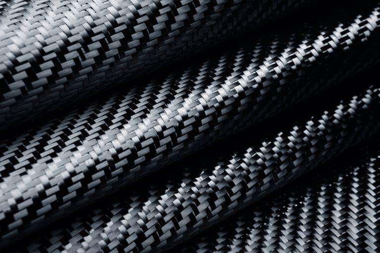 guide to carbon fiber. Black Bedroom Furniture Sets. Home Design Ideas