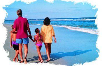 Bowmans Beach Sanibel Island - Susans Guide to Sanibel