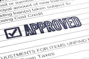 Installment Loans for Business Financing
