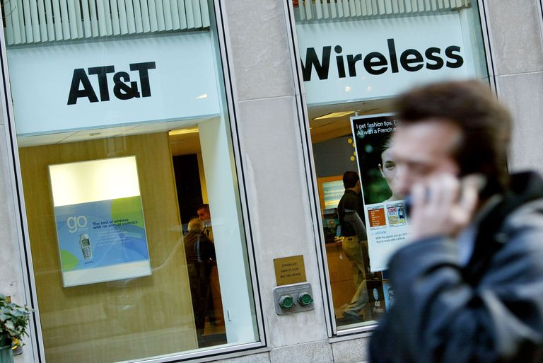 New Mobile Phone Rules Take Effect
