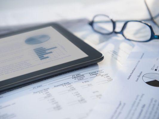 investing_allocation