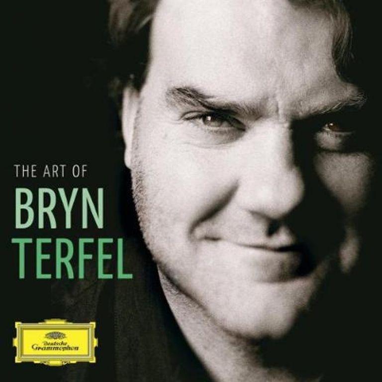 Bryn-Terfel.jpg
