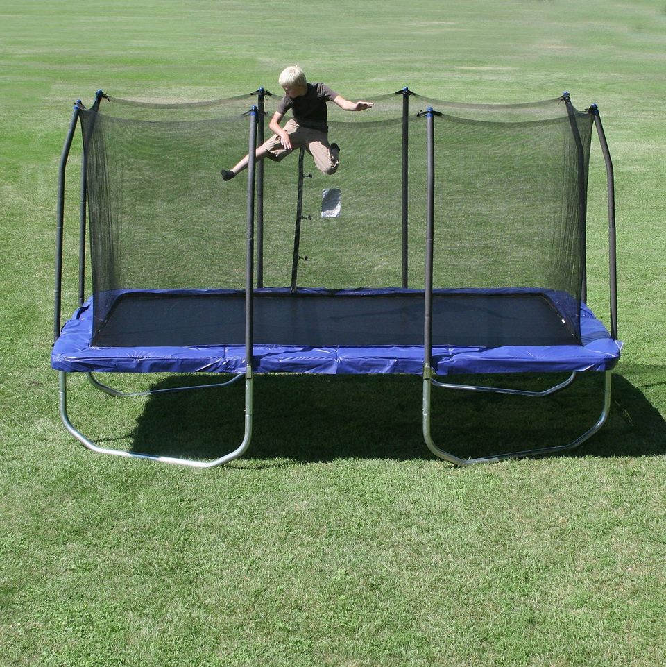 The 6 Best Trampolines to Buy in - 232.9KB