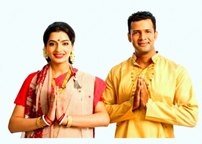 hindu single men in hamptonville Media haf understands the importance of working with the media to ensure fair, accurate and balanced coverage of hinduism as the foundation has attended various media workshops over the years, it has developed relationships with journalists and reporters to provide them with a professional hindu body to use as a resource.