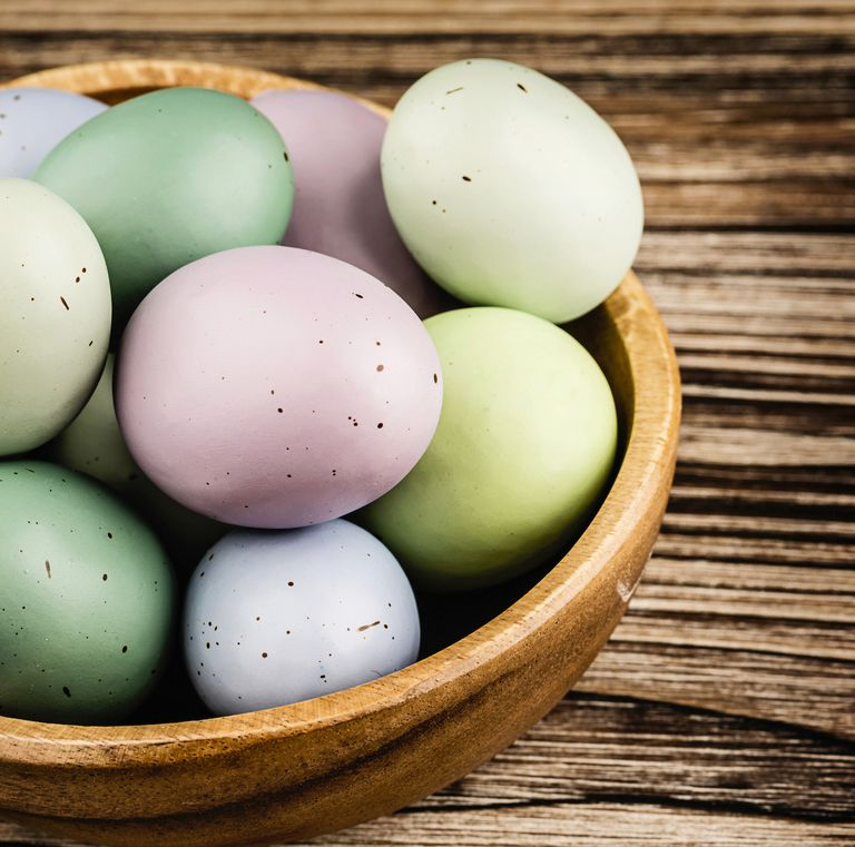 EggsNatural_1500.jpg