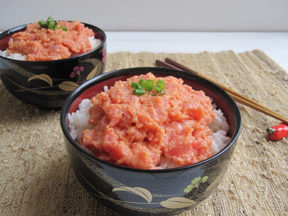 Spicy-Tuna-Don-2.jpg