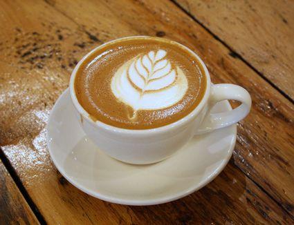 make spanish coffee with condensed milk. Black Bedroom Furniture Sets. Home Design Ideas