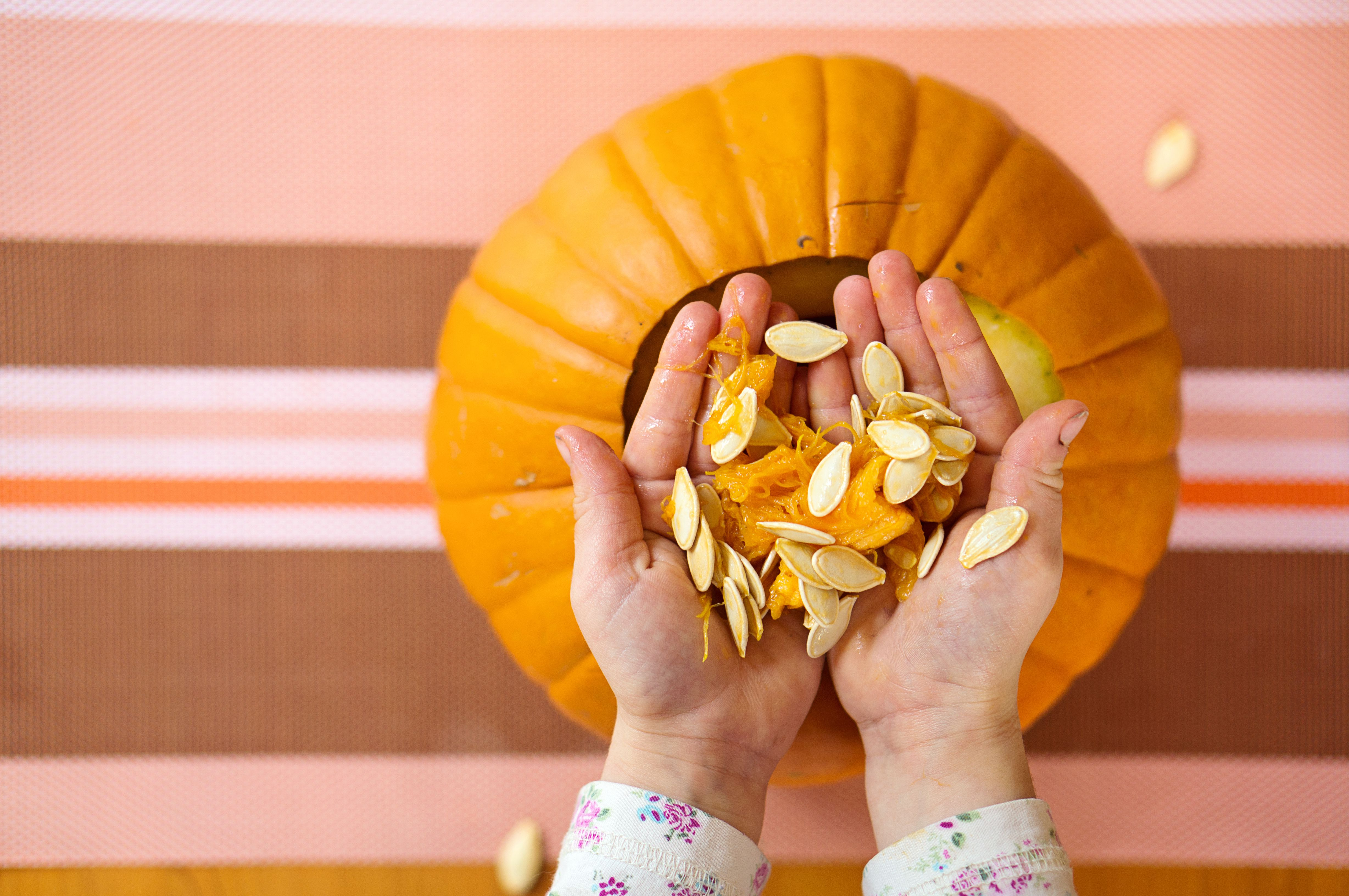 15 free halloween printables that the kids will love