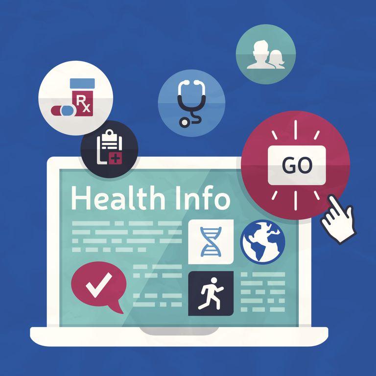 health_insurance_475947807.jpg